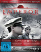 Emperor - Kampf um den Frieden (Media Book) Blu-ray