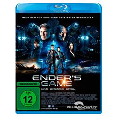 Enders-Game-DE.jpg