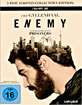 Enemy (2013) - Limited Mediabook Edition Blu-ray