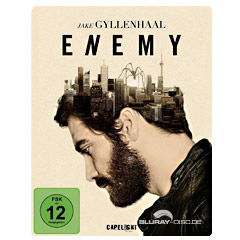 Enemy-2013-Limited-Steelbook-Edition-DE.jpg