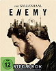 Enemy (2013) - Limited Steelbook Edition Blu-ray