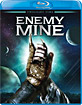 Enemy Mine - Limited Edition (US Import ohne dt. Ton) Blu-ray