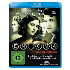 Enigma-Das-Geheimnis-DE.jpg