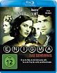 Enigma - Das Geheimnis Blu-ray