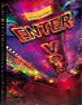 Enter the Void - Edition Ultime (FR Import ohne dt. Ton) Blu-ray