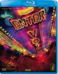 Enter the Void (FR Import ohne dt. Ton) Blu-ray