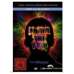 Enter-the-Void-Limited-Collectors-Edition.jpg