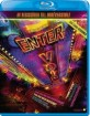 Enter the Void (SE Import ohne dt. Ton) Blu-ray