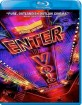 Enter the Void (Region A - US Import ohne dt. Ton) Blu-ray