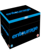 Entourage: The Complete Series (UK Import ohne dt. Ton) Blu-ray