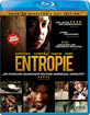 Entropie (2011) - Uncut (AT Import) Blu-ray