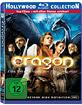 Eragon-Das-Vermaechtnis-der-Drachenreiter_klein.jpg