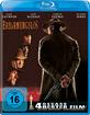 Erbarmungslos (1992) Blu-ray