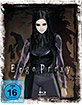 Ergo Proxy - Die komplette Serie (Limited Digipak Edition) Blu-ray