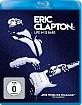 Eric Clapton - Life in 12 Bars Blu-ray