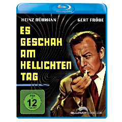 Es-geschah-am-hellichten-Tag-Remastered-Version.jpg