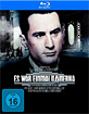 Es war einmal in Amerika (Extended Director's Edition) (Blu-ray + UV Copy) Blu-ray
