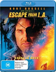 Escape from L.A. - JB Hi-Fi Exclusive (AU Import ohne dt. Ton) Blu-ray