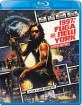 1997 - Fuga da New York - Reel Heroes Edition (IT Import ohne dt. Ton) Blu-ray