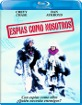 Espías como Nosotros (ES Import) Blu-ray