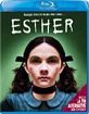 Esther (FR Import ohne dt. Ton) Blu-ray