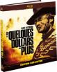 Et pour quelques dollars de plus - Edition Collector (FR Import ohne dt. Ton) Blu-ray