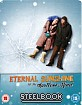 Eternal Sunshine of the Spotless Mind - Zavvi Exclusive Limited Edition Steelbook (UK Import)