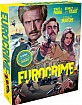 Eurocrime (4-Disc Set) Blu-ray