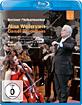 Europakonzert 2010 Blu-ray