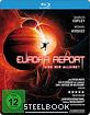 Europa Report - Steelbook