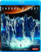 Europa Report (Region A - US Import ohne dt. Ton) Blu-ray
