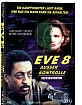 Eve-8-Ausser-Kontrolle-Eve-of-Destruction-Limited-Mediabook-Edition-Cover-B-DE_klein.jpg