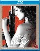 Everly (2014) (DK Import ohne dt. Ton) Blu-ray