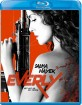 Everly (2014) (FI Import ohne dt. Ton) Blu-ray