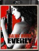 Everly-2014-FR-Import_klein.jpg