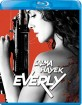 Everly (2014) (IT Import ohne dt. Ton) Blu-ray
