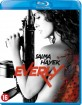 Everly (2014) (NL Import) Blu-ray