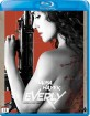 Everly (2014) (NO Import ohne dt. Ton) Blu-ray