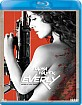 Everly (2014) (SE Import ohne dt. Ton) Blu-ray
