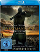Everyman's War - Hölle in den Ardennen Blu-ray