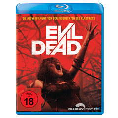 Evil-Dead-2013-DE.jpg