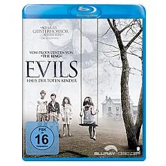 Evils-Haus-der-toten-Kinder-DE.jpg