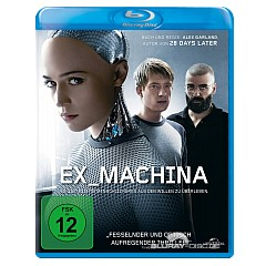 Ex-Machina-2014-DE.jpg