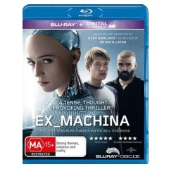 Ex_Machina-2015-AU-Import.jpg