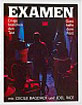 Examen (1981) (Limited Mediabook Edition) (Cover B) (AT Import) Blu-ray