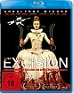 Excision (2012) (Neuauflage) Blu-ray