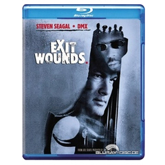 Exit-Wounds-US.jpg