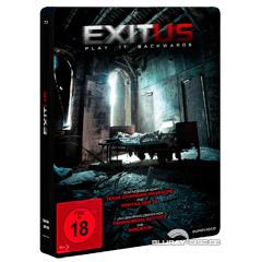 ExitUs-Play-it-Backwards-Steelbook-DE.jpg