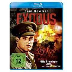 Exodus-1960.jpg
