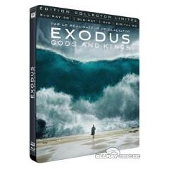 Exodus-Gods-and-Kings-2015-3D-Steelbook-FR-Import.jpg